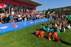 Credit-Suisse-Kids-Festival-026