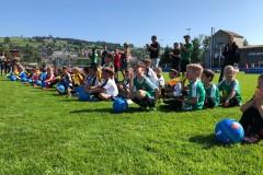 Credit-Suisse-Kids-Festival-027