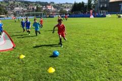 Credit-Suisse-Kids-Festival-035