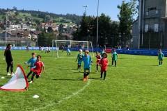 Credit-Suisse-Kids-Festival-040