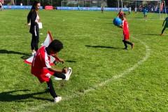 Credit-Suisse-Kids-Festival-041