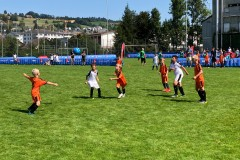 Credit-Suisse-Kids-Festival-072