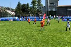 Credit-Suisse-Kids-Festival-073