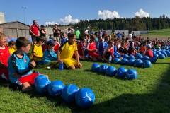 Credit-Suisse-Kids-Festival-094