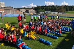 Credit-Suisse-Kids-Festival-095
