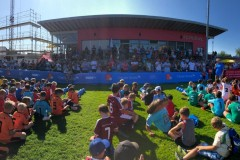 Credit-Suisse-Kids-Festival-100