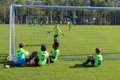 F-Turnier 17.06.2017 04