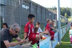 F-Turnier 17.06.2017 09