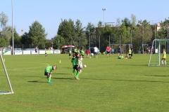 F-Turnier 17.06.2017 11