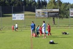 F-Turnier 17.06.2017 12