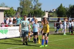 F-Turnier 17.06.2017 15