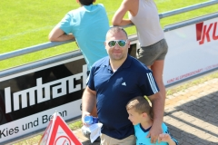 F-Turnier 17.06.2017 20