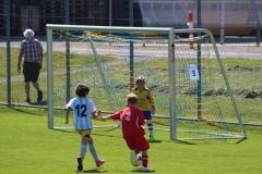 F-Turnier 17.06.2017 27