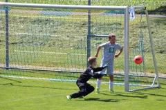 F-Turnier 17.06.2017 40