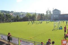 F-Turnier 17.06.2017 46