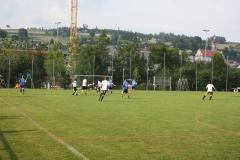 Firmen- und Vereinsturnier 018