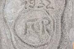 10_Logo 5