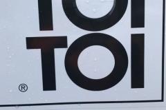 10_Logo 7