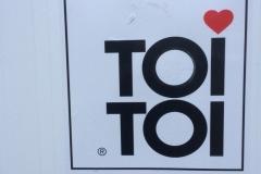 10_Logo 8