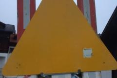 8_Pyramide 8