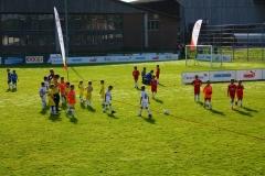 Kids Festival 2014 04