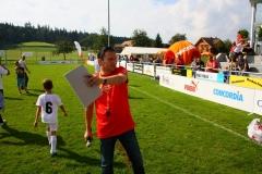 Kids Festival 2014 101