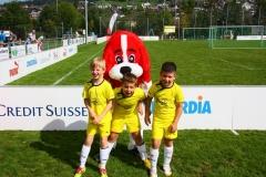 Kids Festival 2014 112