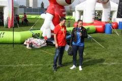 Kids Festival 2014 128