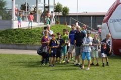 Kids Festival 2014 132
