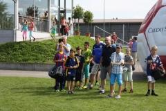 Kids Festival 2014 133