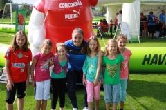 Kids Festival 2014 135