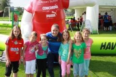 Kids Festival 2014 136