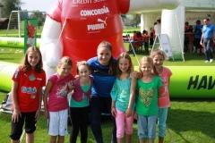 Kids Festival 2014 137