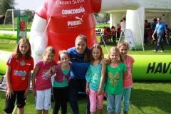 Kids Festival 2014 138