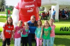 Kids Festival 2014 139