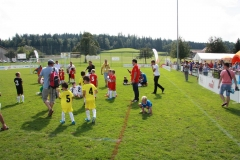 Kids Festival 2014 141