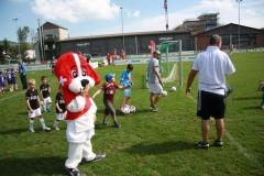 Kids Festival 2014 143