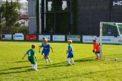 Kids Festival 2014 15