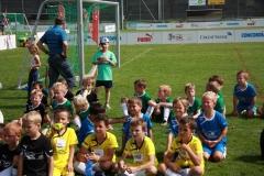 Kids Festival 2014 150