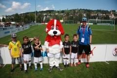 Kids Festival 2014 163