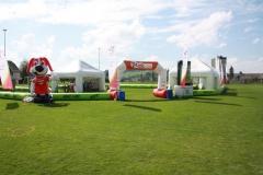 Kids Festival 2014 167