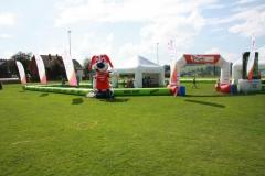 Kids Festival 2014 168