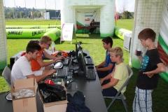 Kids Festival 2014 170