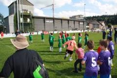 Kids Festival 2014 183