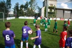 Kids Festival 2014 185