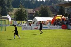 Kids Festival 2014 208