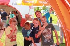 Kids Festival 2014 225