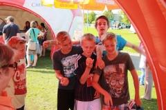 Kids Festival 2014 226