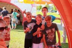 Kids Festival 2014 227