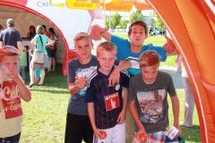 Kids Festival 2014 228